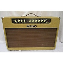 Carvin BEL AIR 212 Tube Guitar Combo Amp