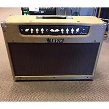 Carvin BELAIR Tube Guitar Combo Amp