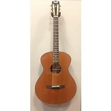 Bedell BELLA VOCE Acoustic Guitar