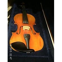 The String Centre BELLAFINA Acoustic Violin