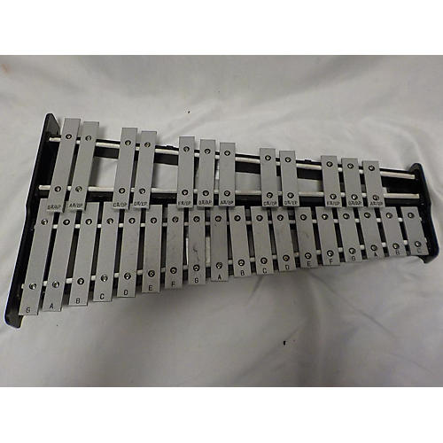 Pearl BELLS Marching Xylophone