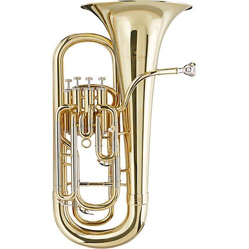 Blessing BEP-1287 Standard Series Euphonium