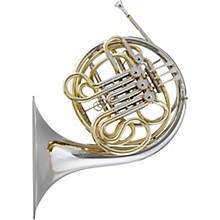 Blessing BFH-1461N Performance Series Double French Horn