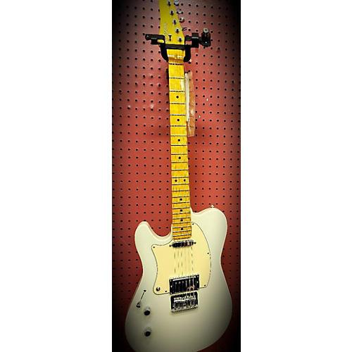 Buzz Feiten BFNT Solid Body Electric Guitar