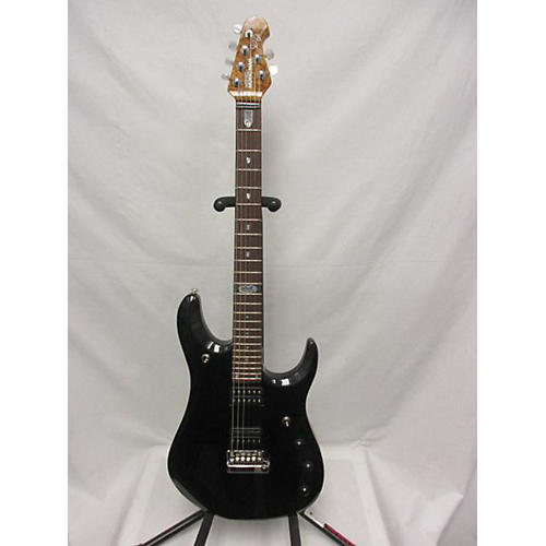 Ernie Ball Music Man BFR JP Ball Family Reserve Petrucci Solid Body Electric Guitar