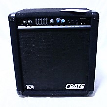 Crate BFX100T Bass Combo Amp
