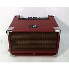 Phil Jones Bass BG-100 Bass Combo Amp