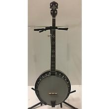 Gold Tone BG-150F Banjo