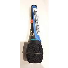 Shure BG 2.1 Dynamic Microphone