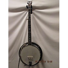 Gold Tone BG 250 F Banjo