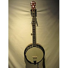 Gold Tone BG-250F Banjo
