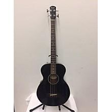 Fender BG-31 MTB Acoustic Bass Guitar
