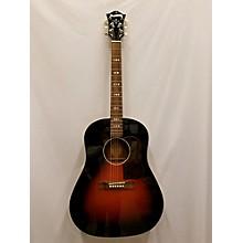 Blueridge BG-40 Acoustic Guitar