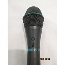 Shure BG 5.1 Condenser Microphone