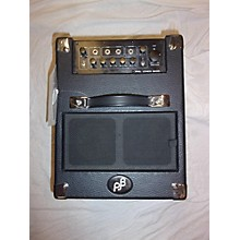 Phil Jones Bass BG150 Bass Combo Amp