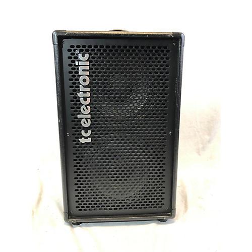 TC Electronic BG250 208 250W 2X8 Bass Combo Amp