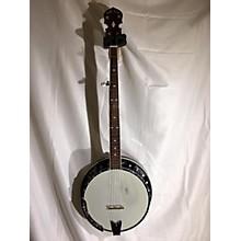 Gold Tone BG250(B) Banjo