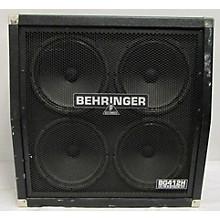 behringer guitar amplifiers guitar center. Black Bedroom Furniture Sets. Home Design Ideas