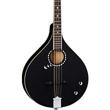 Luna Guitars BGBZ Moonbird Acoustic-Electric Bouzouki