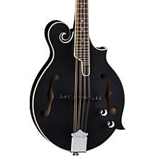 Luna Guitars BGM Moonbird F-Style Piezo Mandolin