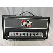 Blackheart BH15H Handsome Devil Series 15W Tube Guitar Amp Head