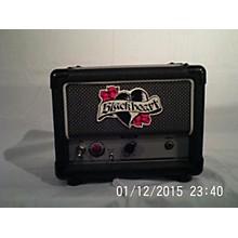 Blackheart BH1H Killer Ant 1W Tube Guitar Amp Head