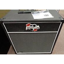 Blackheart BH5-112 Little Giant 5W 1x12 Tube Guitar Combo Amp