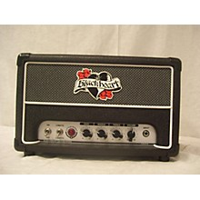 Blackheart BH5-112 Little Giant 5W 1x12 Tube Guitar Combo Amp