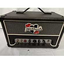 Blackheart BH5H Little Giant 5W Tube Guitar Amp Head
