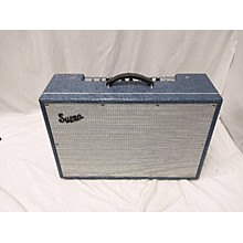 Supro BIG STAR Tube Guitar Combo Amp
