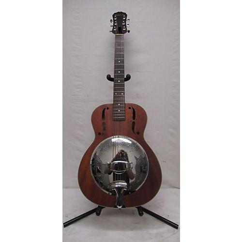 Epiphone BISCUIT MR Resonator Guitar