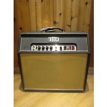THD BIVALVE 30 1X12 Tube Guitar Combo Amp
