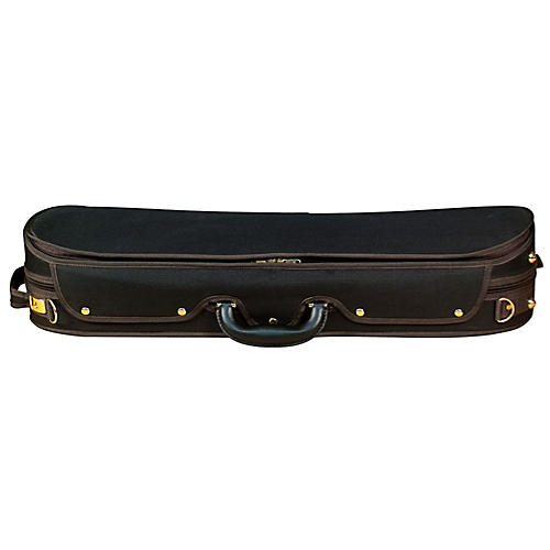 Baker Street BK-4030 Luxury Violin Case