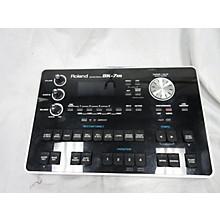 Roland BK-7M MIDI Utility