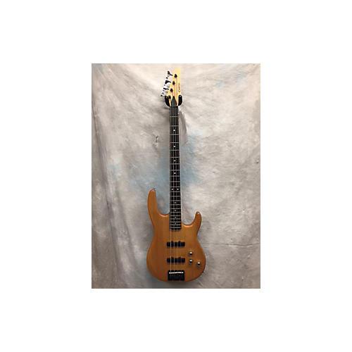 used carvin bk40 electric bass guitar guitar center. Black Bedroom Furniture Sets. Home Design Ideas