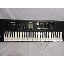 Roland BK5 Arranger Keyboard