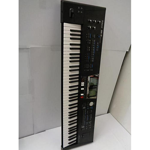 Roland BK9 Synthesizer