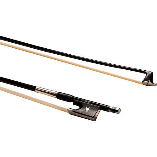 K Holtz BL10 FG Series Fiberglass Violin Bow