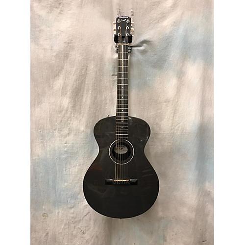 Blackbird BL13 Lucky 13 Acoustic Guitar
