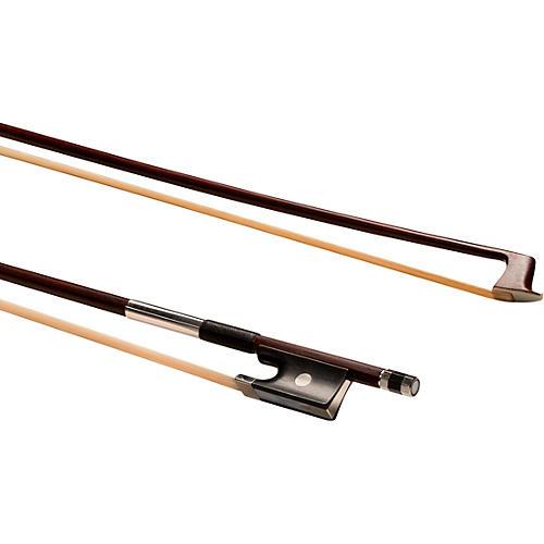 Eastman BL20 Series Brazilwood Violin Bow