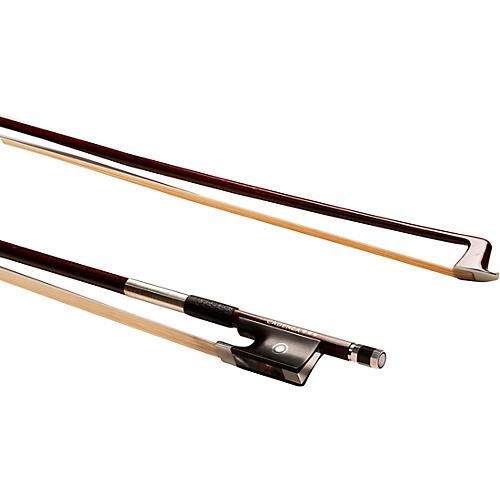 CADENZA BL305 Three Star Carbon Fiber Violin Bow