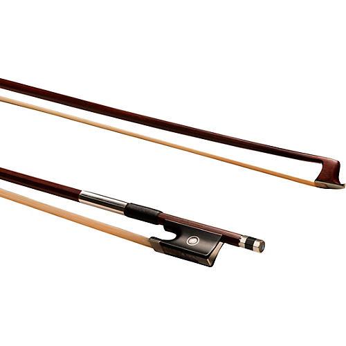Samuel Eastman BL50 Choice Brazilwood Violin Bow