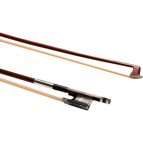 A. Eastman BL60 Series Pernambuco Violin Bow