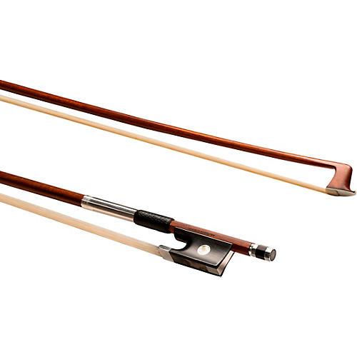 Andreas Eastman BL90 One Star Choice Pernambuco Violin Bow