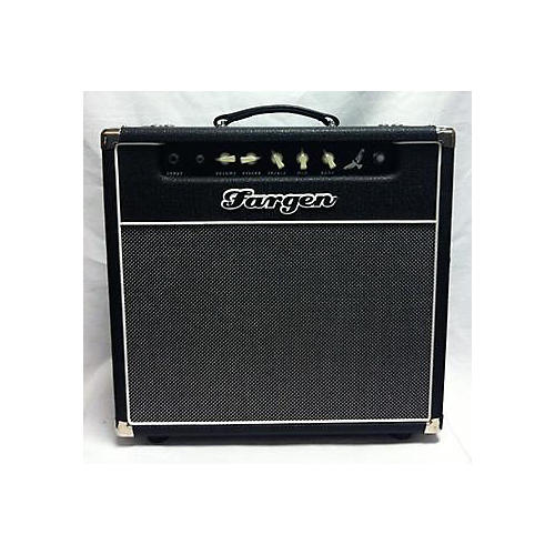 Fargen Amps BLACKBIRD 30W 1X12 Tube Guitar Combo Amp