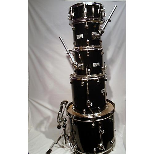 Gretsch Drums BLACKHAWK Drum Kit