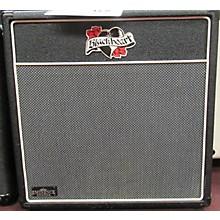 Crate BLACKHEART Guitar Power Amp