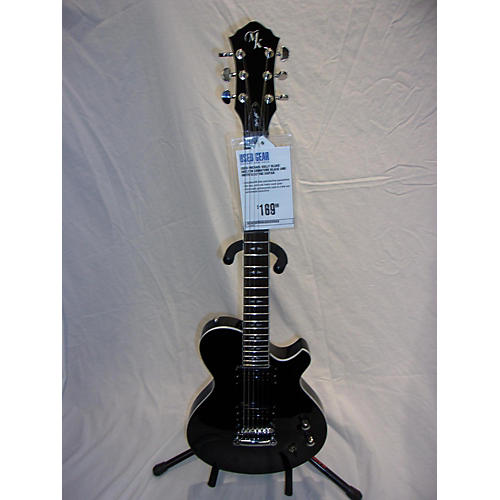 Michael Kelly BLAKE SHELTON SIGNATURE Electric Guitar