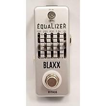 Stagg BLAXX Pedal