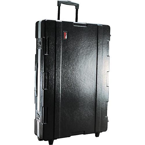 Gator BLEM GMix 24x36,   2 foot by 3 foot mixer case
